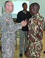 USARAF chaplains make difference in Africa (7849929502).jpg