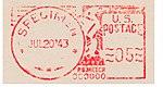 USA meter stamp SPE(IB1).jpg