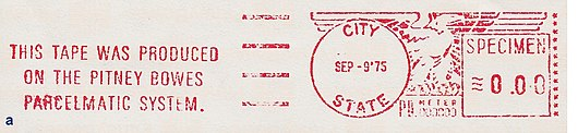 USA meter stamp SPE-IC3aa.jpg