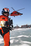 USCG Air Station Detroit operations 130206-Z-ZZ999-005.jpg