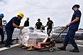 USCG Cutter Stratton offloads $1 billion worth of cocaine 150810-G-ZX620-010.jpg