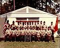 USMC-19840921-0-9999X-001.jpg