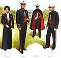 USMC Evening Dress (Officers).jpg