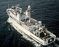 USNS Stalwart port quarter view.jpg