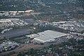 USPS Processing & Distribution Center (30496243622).jpg