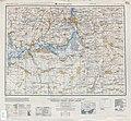 USSR map NL 36-3 Zaporozh'ye.jpg