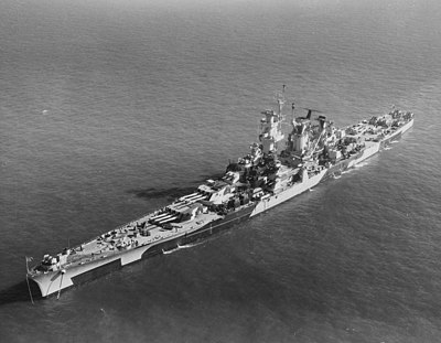 USS Alaska (CB-1) on 13 November 1944.jpg