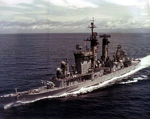 USS Chicago (CG-11) underway in early 1970s.jpg