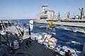 USS Dewey (DDG 105) 141021-N-KB426-064 (14994612013).jpg