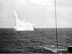 USS Edson (DD-946) under fire in 1968.jpg