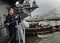 USS Enterprise DVIDS271550.jpg