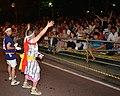 USS Fitzgerald sailors participate in the Aomori City Nebuta Festival Parade 130806-N-ZI955-329.jpg