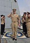 USS Forrest Sherman (DDG 98) 150613-N-ZZ999-001 (18207834023).jpg