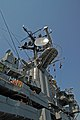 USS Intrepid (3619255200).jpg