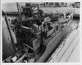 USS Macdonough (DD-351) - 19-N-30319.tiff