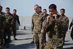 USS Mesa Verde (LPD 19) 140426-N-BD629-226 (13894422580).jpg