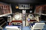 USS Missouri - Combat Engagement Center (8329002020).jpg