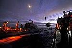 USS New Orleans 130714-N-YR391-006.jpg
