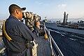 USS Ramage (DDG 61), lookup (10695751426).jpg