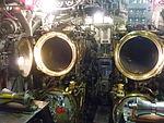 USS Requin torpedo tubes.JPG