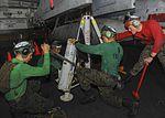 USS Theodore Roosevelt operations 151012-N-CQ428-012.jpg