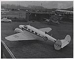 USWFS N788 aircraft 02.jpg