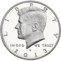 US 50 Cent Obv.png