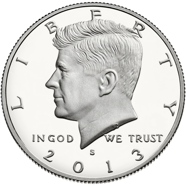 http://upload.wikimedia.org/wikipedia/commons/thumb/e/e5/US_50_Cent_Obv.png/600px-US_50_Cent_Obv.png