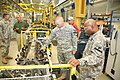 US Army 52306 Operation Tell Your Story at Anniston Army Depot, Ala.jpg