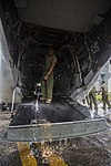 US Marines complete two months of support to Ebola Response in West Africa 141202-M-PA636-011.jpg