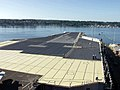 US Navy 020715-N-7265L-010 USS Vinson - non-skid replacement.jpg