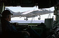 US Navy 030128-N-1665B-001 An AV-8B.jpg