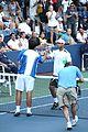 US Open Tennis 2010 1st Round 475.jpg