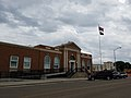 US Post Office, Caldwell, Idaho.jpg