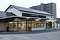 Ube-Shinkawa Station-06.jpg