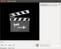 Ubuntu 12.04 totem fi.png