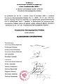 Uchwała Państwowej Komisji Wyborczej z dnia 9 października 2000 r. w sprawie stwierdzenia wyniku wyborów Prezydenta Rzeczypospolitej Polskiej.jpg