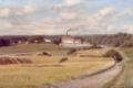 Udsnit af maleri, C. Zacho. Brede fra syd.png