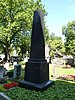 Uff-Friedhof Burckhardt.jpg