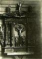 Ukjent altertavle (1685) (2836693775).jpg