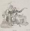 Ukraińcy (1837).jpg