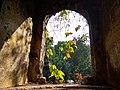 Ulania Zamindar Bari Relics (3).jpg