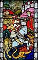 Ulm-Muenster-Neithartkapelle-St-Georg-P1130029+2-pCOAn-lk-ls-plx-30-08-2007-1439.jpg
