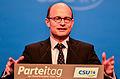 Ulrich Reuter CSU Parteitag 2013 by Olaf Kosinsky (1 von 6).jpg