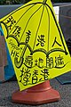 Umbrella revolution 4987 (15224959668).jpg
