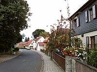 UmpferstedtTeichstr.JPG