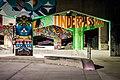 Underpass Park (20605552534).jpg