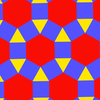 Uniform polyhedron-63-t02.png