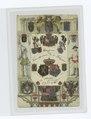 Uniformes des tones militaires se la Belgique pendant la periode 1780-1830 (NYPL b14896507-85191).tiff