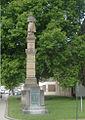 Union Monument in Vanceburg Ausschnitt.JPG